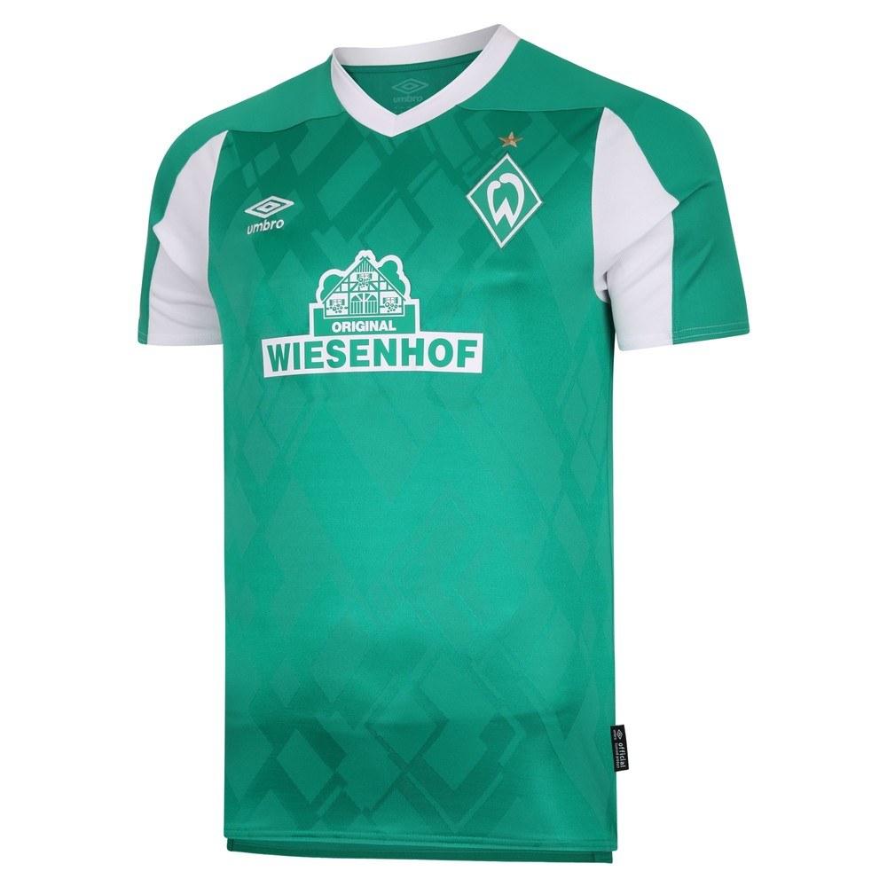 Köln Bremen 2021