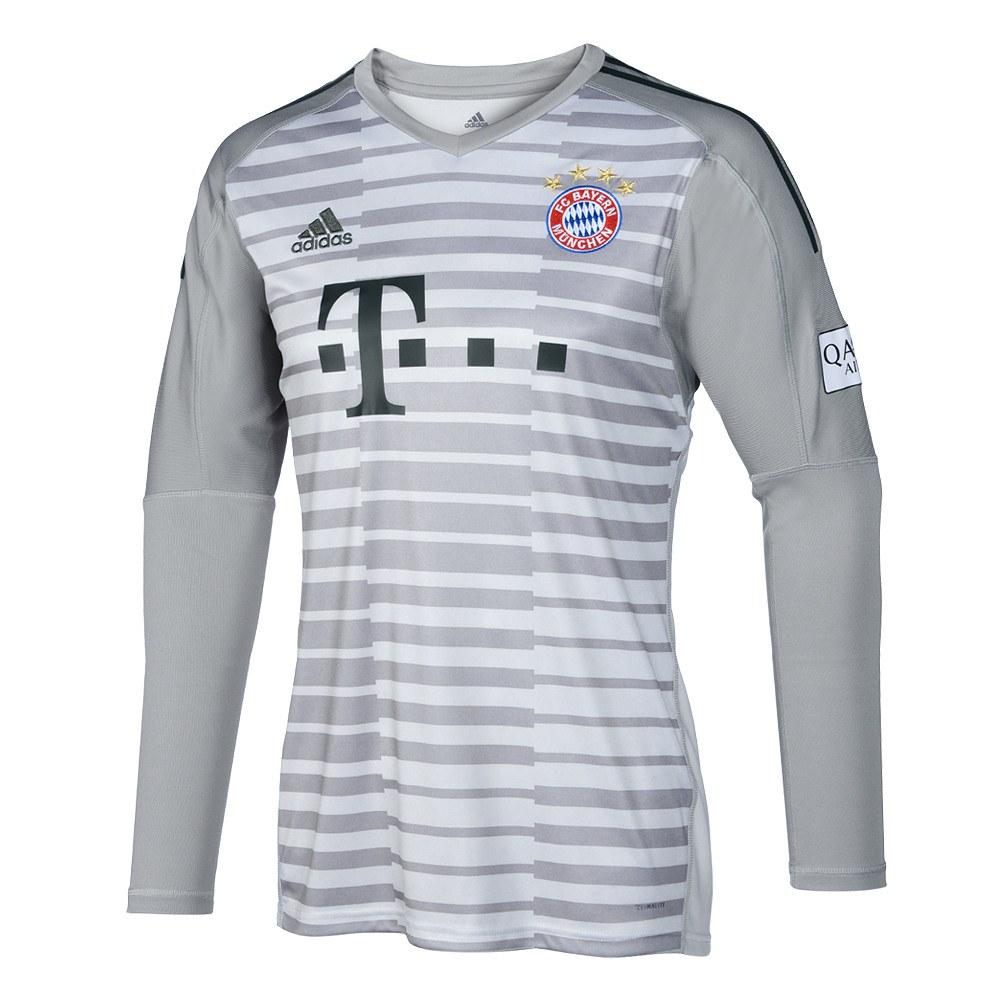 1. Bundesliga Fußballtrikots & Fanartikel: online & günstig