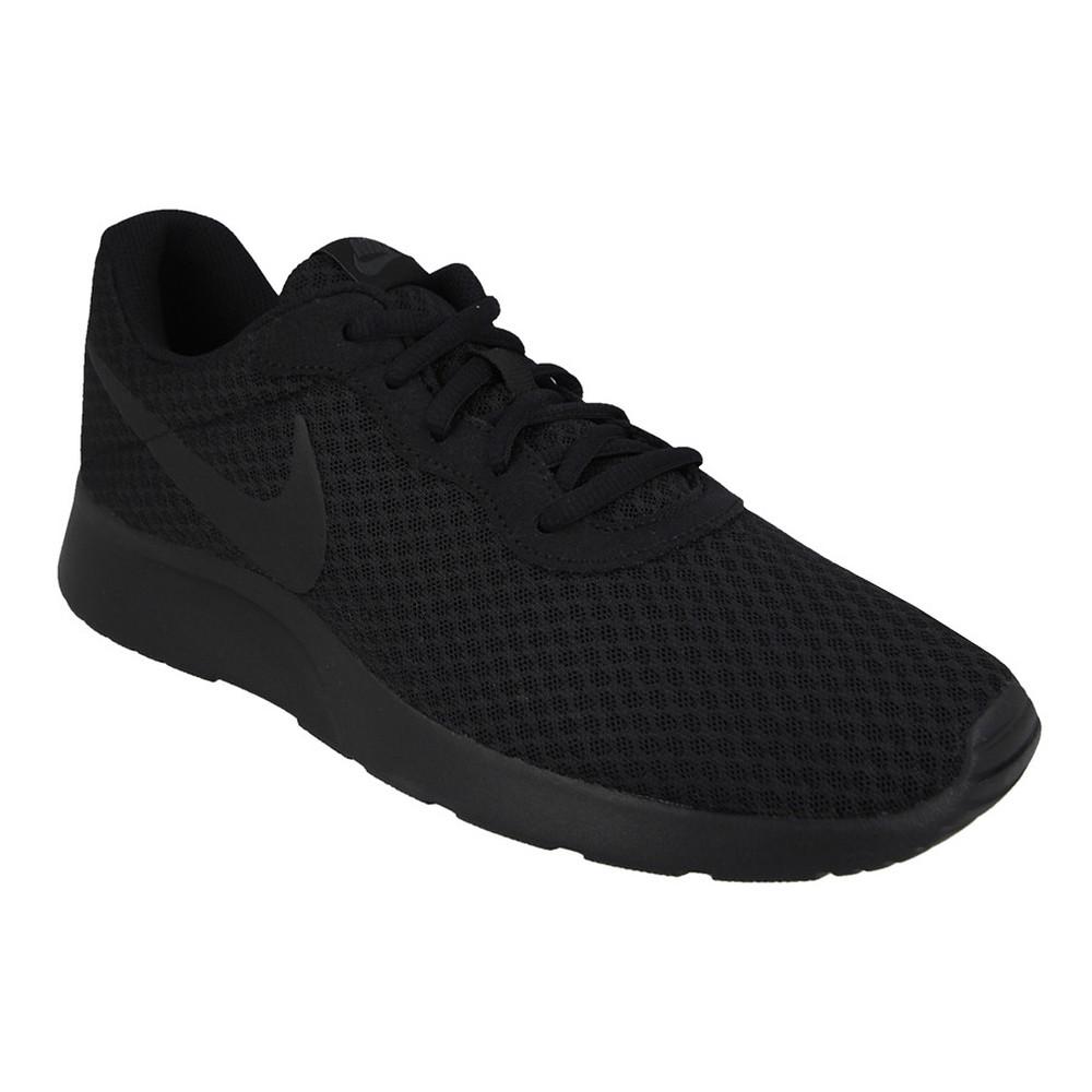 Nike Tanjun Herren Sneaker