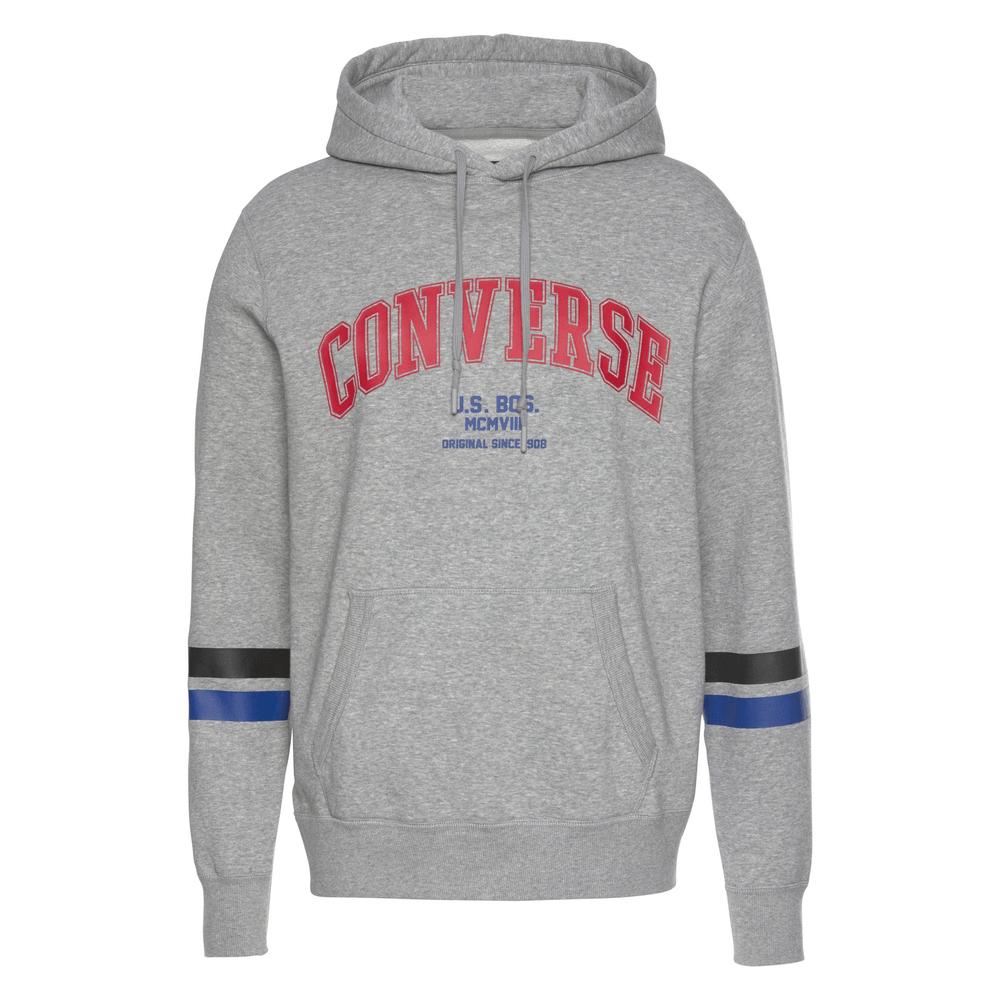CONVERSE Sweatshirt Essentials Logo