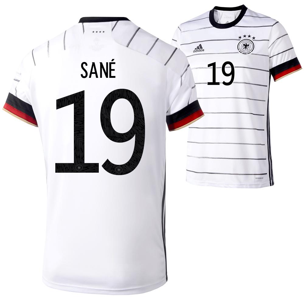 Em 2021 Deutschland Italien Schiedsrichter