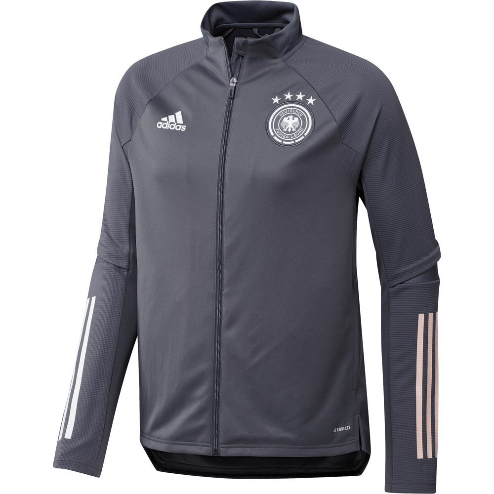 Adidas Deutschland DFB Trainingsjacke EM 2020
