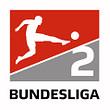DFL 2. BuLi Liga Logo