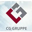 RB Leipzig Ärmel Logo CG Gruppe