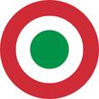 Logo Coppa Italia Erw.