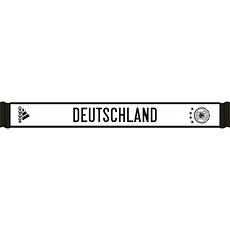 Adidas Deutschland DFB Schal EM 2020 Weiß