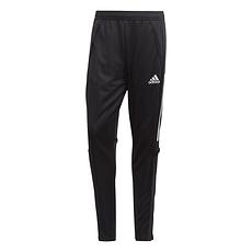 Adidas Trainingshose CONDIVO 20 Schwarz