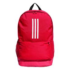 Adidas Rucksack Tiro Rot