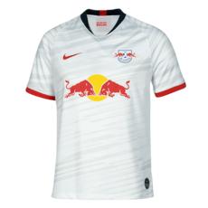 Nike RB Leipzig Heim Trikot 2019/2020 WERNER