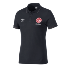 Umbro 1. FC Nürnberg Polo Shirt 2019/2020
