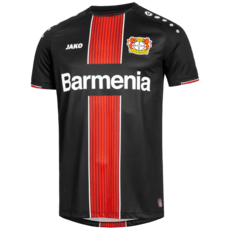 Jako Bayer 04 Leverkusen Trikot 2019/2020 Auswärts