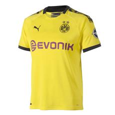 Puma Borussia Dortmund Trikot 2019/2020 Heim