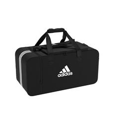 Adidas Sporttasche Tiro Größe S Schwarz