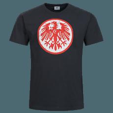 Eintracht Frankfurt T-Shirt 1920 anthrazit