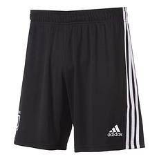 Adidas Juventus Turin Shorts 2019/2020 Heim Kinder