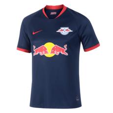 Nike RB Leipzig Trikot 2019/2020 Auswärts