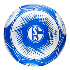 Umbro FC Schalke 04 Ball 2019/2020 Größe 5