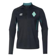 Umbro SV Werder Bremen Trainings Top Run