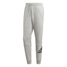 Adidas Jogginghose MH BOS Grau
