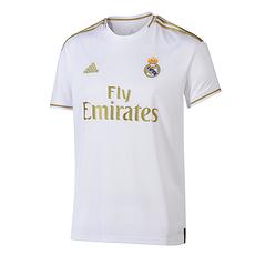 Adidas Real Madrid Trikot 2019/2020 Heim