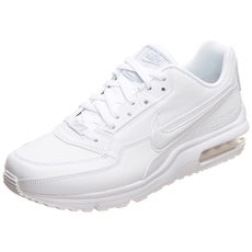 Nike Sneaker Air Max LTD3 weiß