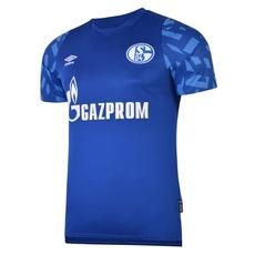 04 >> Fc Schalke 04 Fanshop Online Gunstig Schalke Im Bild Shop