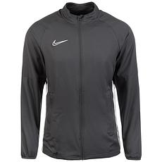 Nike Präsentationssjacke Academy 19 Anthrazit