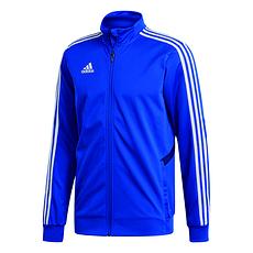Adidas Trainingsjacke Tiro 19 Blau