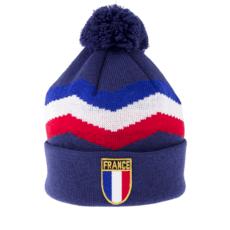 Copa Beanie Frankreich