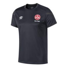 Umbro 1. FC Nürnberg Trainingsshirt 2019/2020