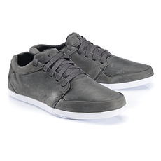 K1X Sneaker Herren LP Low LE Cool Grey