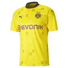 Puma Borussia Dortmund Trikot 2020/2021 CUP