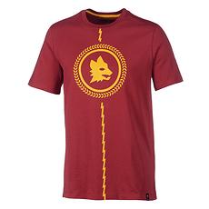 Nike AS Rom T-Shirt 2019/2020