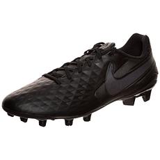 Nike Fußballschuh Tiempo Legend 8 Academy MG schwarz