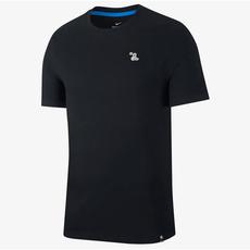 Nike Inter Mailand T-Shirt Story Tell schwarz/blau
