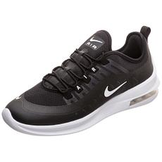 Nike Sneaker Air Max Axis schwarz/weiß
