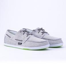 K1X Sneaker Bootschuhe Showboat Canvas Sand