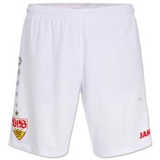 Jako VfB Stuttgart Shorts 2019/2020 Heim