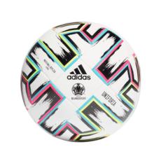 Adidas Fußball Trainingsball EM 2020 Größe 4