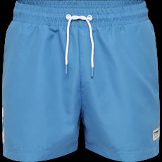hummel Shorts Rence blau
