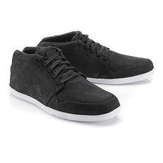 online store 328b0 04970 Sneaker - kaufen & bestellen im BILD Shop