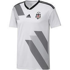 Adidas Besiktas Istanbul Trikot 2019/2020 Heim