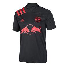 Adidas Red Bull New York Trikot Auswärts 2020