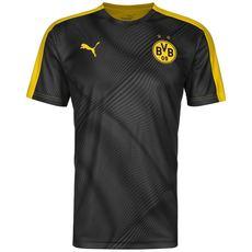 Puma Borussia Dortmund Matchshirt 2019/2020 Gelb