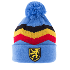 Copa Beanie Belgien