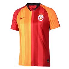 Nike Galatasaray Istanbul Trikot Heim 2019/2020