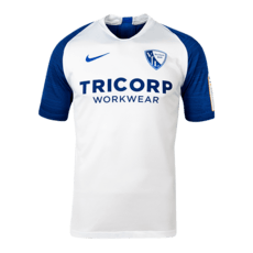 Nike VfL Bochum Trikot 2019/2020 Heim