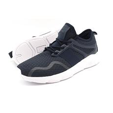 British Knights Sneaker Fuse navy/weiß