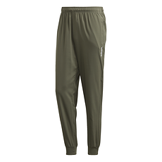Adidas Jogginghose E PLN Oliv