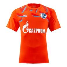 Umbro FC Schalke 04 Trikot 2019/2020 Torwart